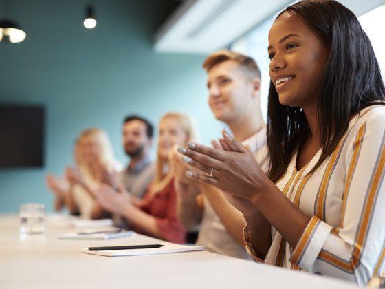 team leadersupervisor apprenticeship Optimised