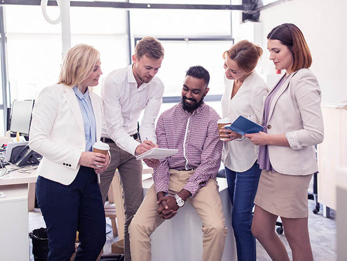 job seekers, apprenticeship, hire an apprentice, apprenticeship levy