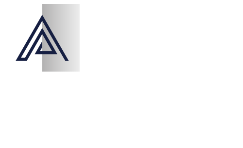 First for Apprenticeships Newcastle Training Provider Levy Apprenticeships logo