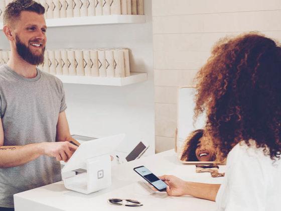 customer service practitioner apprenticeships