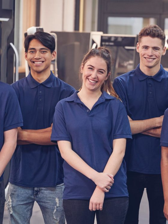 2020, first for apprenticeships