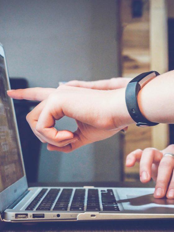 Digital apprenticeship service, das, first for apprenticeships