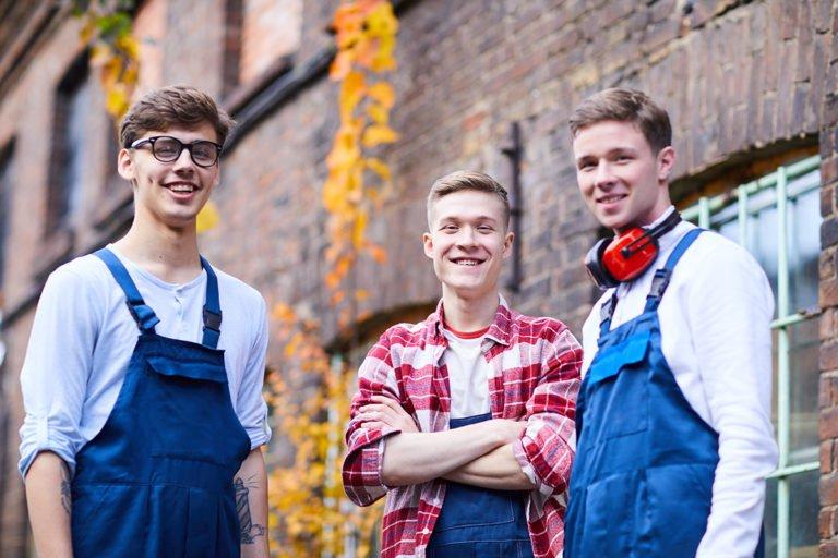 apprenticeships for school leavers first for apprenticeships Optimised