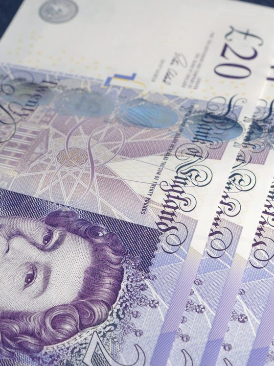 apprentice minimum wage increase, first for apprenticeships